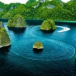 raja-ampat-spectacular-place-for-diving--snorkelin