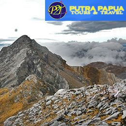 trikora-mountain-climb-